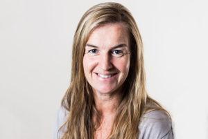 Dr. Joanne Fenton