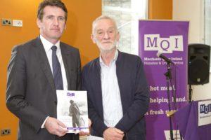 MQI 2016 Annual Report